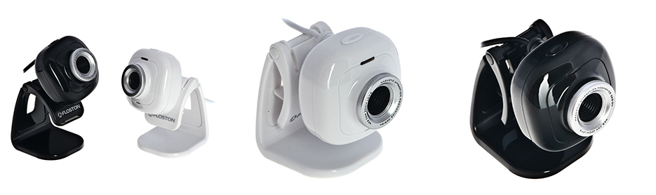 Fotografia e-commerce